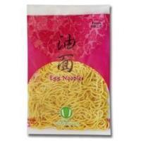 Fresh Noodles Egg Noodles