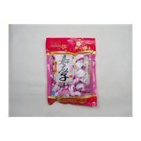 Cotton candy 258gJia Ying zi