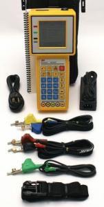 China DSL / T1 / Copper / TDR 1L91 - 3M Dynatel 965DSP Subscriber Loop Analyzer TDR on sale