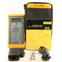 China ATM Network Analyzers AN01 - Fluke OC3port Plus ATM Analyzer on sale