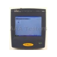 China Network Analyzers Fluke Networks 6H39 - Fluke Networks Optiview XG 10G Network Analyzer on sale