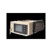 4F36 - Tektronix SM MM Fiber Test Kit