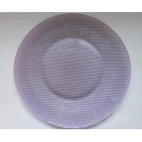 China high quality glass plates wholesale on sale