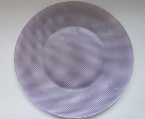 China high quality glass plates wholesale on sale