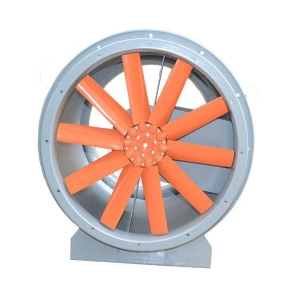 China Industrial Axial Fan on sale