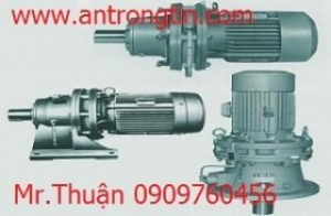 China Sumitomo Gear motors on sale