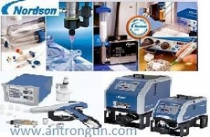 China Nordson equipment on sale