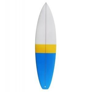 China Racing SUP Boards China Supplier on sale