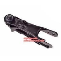 Ignition Lock Switch for Toyota Hilux LN106 LN110 LN85 RN106 YN106 45280-35190 45280-35220
