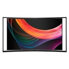 China Samsung HDTVs(62) samsung 3d tv 55 inch Samsung KA55S9C on sale