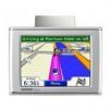 China DVD & GPS(23) Garmin n??vi 370 3.5-Inch Bluetooth Portable GPS Navigator for sale