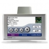 China DVD & GPS(23) Garmin n??vi 670 4.3-Inch Widescreen Bluetooth Portable GPS Navigator for sale