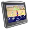 China DVD & GPS(23) Tom Tom ONE XL Portable Extra-wide Screen GPS Navigation System for sale