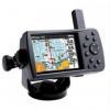 China DVD & GPS(23) Garmin GPSMAP 276C GPS Receiver for sale