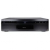 China DVD & GPS(23) Sony BDP-S5000ES Blu-ray Disc Player for sale