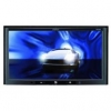 China Clarion NX509 7-Inch 2-DIN Mulitmedia Station with Touch Panel Control, USB and Built-In Navi System for sale