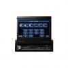 China DVD & GPS(23) Pioneer AVH-P5100DVD 7-Inch Touchscreen Single-DIN DVD Multimedia for sale