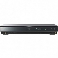 Sony BDPS1000ES Blu-ray Disc Player