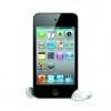 China Apple iPod touch 64 GB 4th Generation NEWEST MODEL [ ] for sale