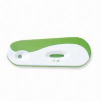 FH1901 HCG Pregnancy Test Card