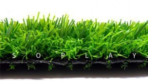 China Artificial Grass 8309 on sale