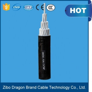 China ABC Overhead Cable on sale