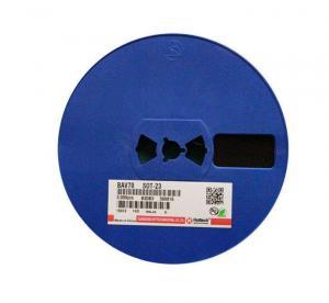 China Diode BAV99 BAV70 High Speed Switching Diode Symbol Voltage Regulator on sale
