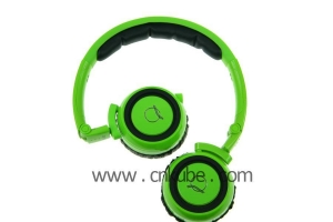 China AKG Q460 Quincy Jones Signature line, High-Performance, Foldable Mini Headphones on sale