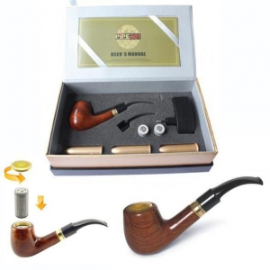 China e-Cigarettes PIPE-601 on sale