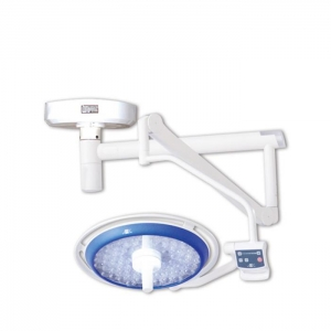 China Popular Hospital Equipment Surgical Light Operation Lamp Made in China on sale