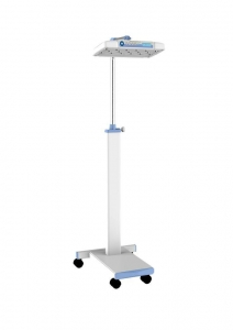 China CE Approved Neonatal Phototherapy Unit for Newborn Jaundice on sale