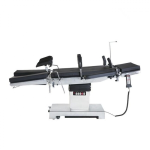 China Electric Surgical Operating Table Price Latest Products in Market on sale