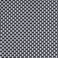Fabric for blinds WIndow Shade Fabric Material
