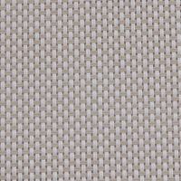 Fabric for blinds WIndow Shades CoverIng Fabric