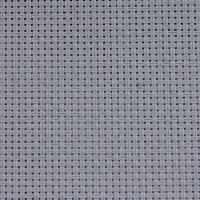 Fabric for blinds WIndow Sun Shade Cloth Fabric