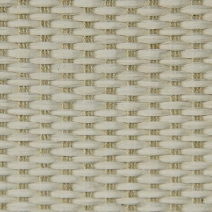 China Fabric for blinds Striped Fabric for Blinds on sale