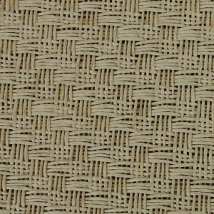 China Fabric for Hats Woven Paper Straw Fibre Used In Hat Making on sale