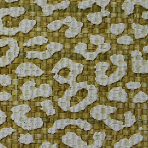 China Fabric for Hats Kraft Paper Fabric Hats Materials on sale