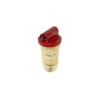 China National Spencer Fuel Tank Filter on sale