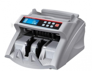China Banking equipment 2200D Money Counting Machine 2200D on sale
