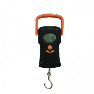 China Protable Mini Digital Hanging Weight Scale on sale
