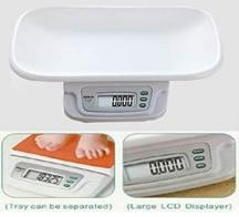 China Balance Scale Baby Scales on sale