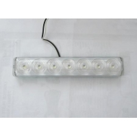 China Reverse Lamps L69W on sale