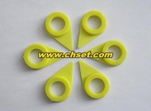China Wheel Nut Indicators Wheel Nut Indicators on sale