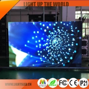 China P3 LED Bar Liquor Display Cabinet Signs Custom Neon Bar Signs on sale