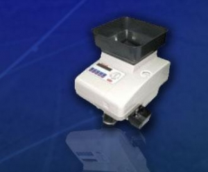 China Coin Counters & Sorters DoCash Coin Counter 923 on sale