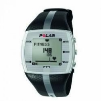 FT4009 - POLAR FT7 HEART RATE MONITOR