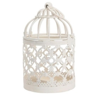 Candle Lanterns Metal Moroccan Votive Candle Lantern Home Centerpieces with Base