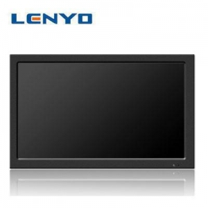 China CCTV LCD Monitor 24inch professional CCTV LCD Monitor on sale