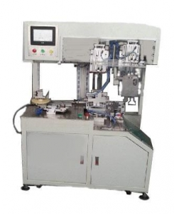 China CT-35E norse automatic machine on sale